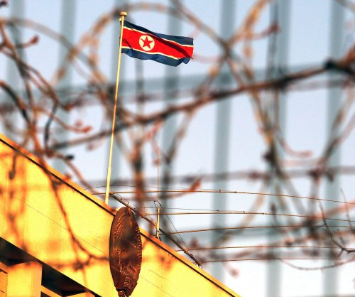 Two North Korea restaurant workers in Thailand detention, report says