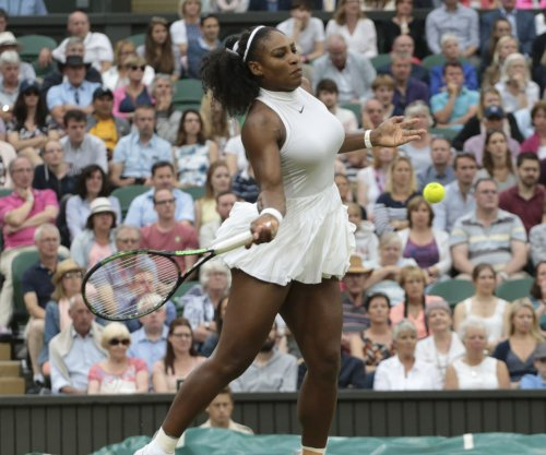 Wimbledon: Venus, Serena advance to semifinals