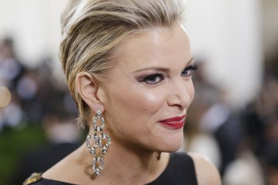 Megyn Kelly confirms she is leaving Fox for NBC News