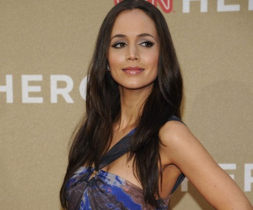 Eliza Dushku joins the cast of 'Bull'