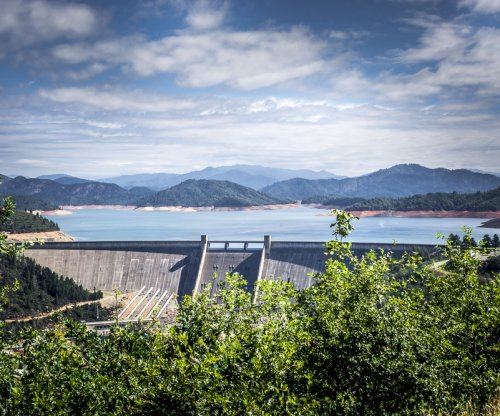 Study: Climate scientists underestimating influence of dams