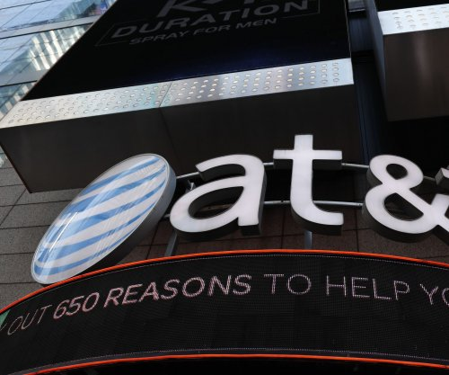 AT&T announces first 3 cities for mobile 5G launch
