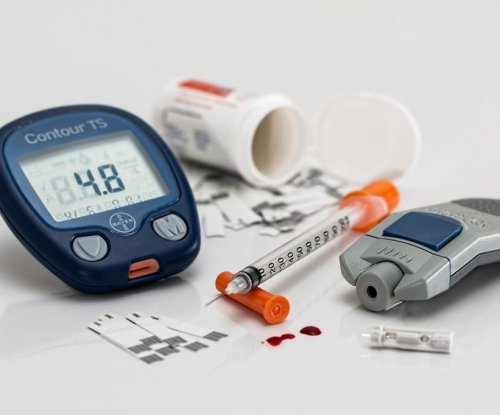 Class of type 2 diabetes drugs doesn't cut death risk compared to placebo