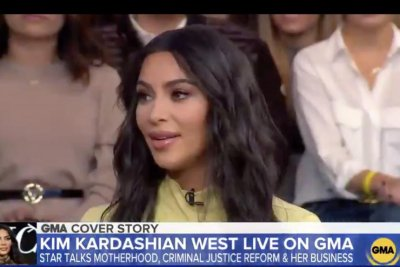 Kim Kardashian's daughter Chicago needed stitches after injury to face