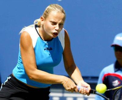 Aussie tennis player's father sentenced