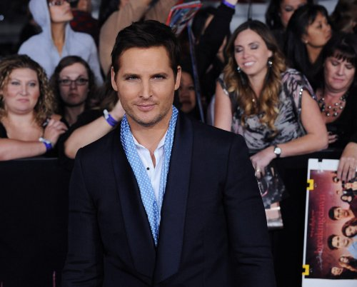 Peter Facinelli joins cast of 'Freezer' flick