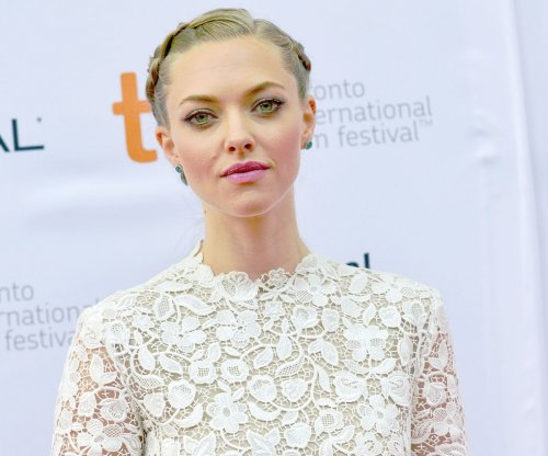 Amanda Seyfried to make off-Broadway debut in 'The Way We Get By'