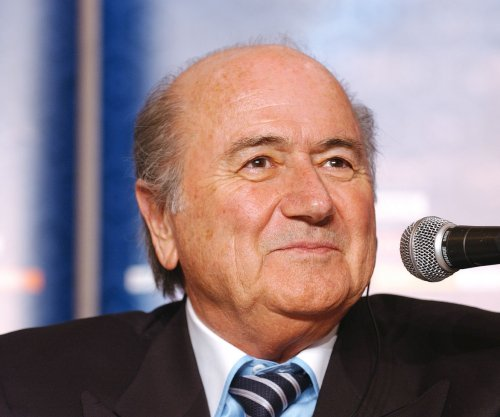 FIFA officials, sports marketers indicted for corruption in World Cup