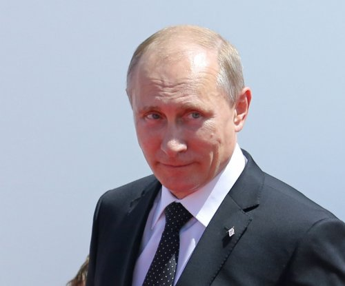MacArthur Foundation leaves Russia after government crackdown