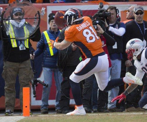 Denver Broncos-Carolina Panthers: Injury Report Super Bowl 50