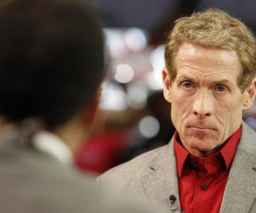 Skip Bayless leaving ESPN