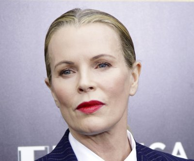 Kim Basinger recalls 'nasty' divorce from Alec Baldwin