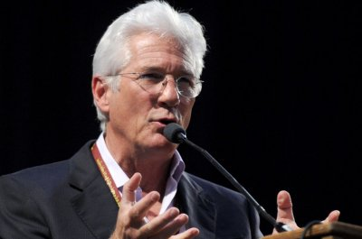 Richard Gere's 'Norman: The Moderate Rise and Tragic Fall of a New York Fixer' gets a distributor