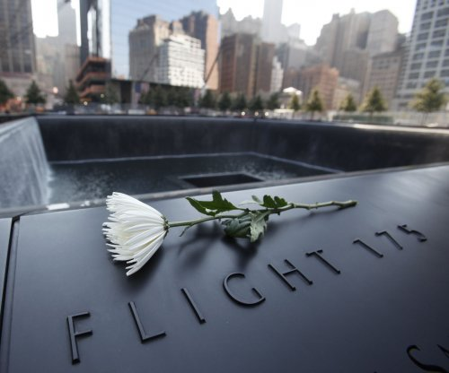 9/11 bill allowing lawsuits against Saudi Arabia, others survives Obama veto