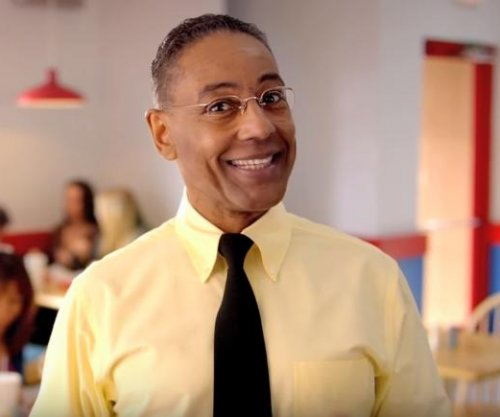 'Better Call Saul' Season 3 teaser features the return of Gus Fring