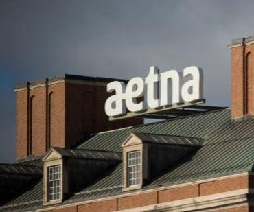 Aetna gave phony reason for dumping ACA last year, judge says