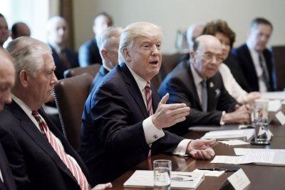 Watch live: Trump visits Wisconsin to talk apprenticeships, healthcare