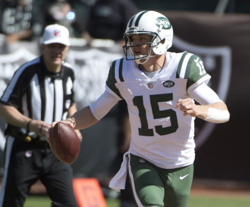New York Jets show resilience in OT win over Jacksonville Jaguars after blowing lead