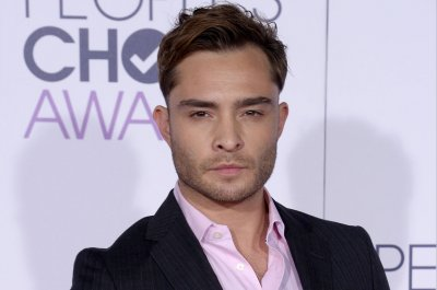 Gossip Girl Star Ed Westwick Accused Of Rape By A Second