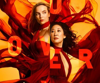 'Killing Eve' Season 3 premiere moved up to April 12