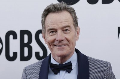 Bryan Cranston: Replaying Walter White was like 'riding a bike'