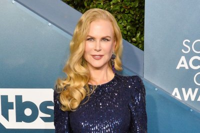 'Being the Ricardos' teaser introduces Nicole Kidman as Lucille Ball