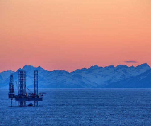 Capitol Hill weighs in on Shell's plans for Alaska
