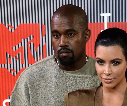 Kanye West on new album: 'I'm not worried about the years'