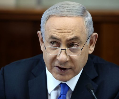 Netanyahu: Iran has not stopped its development of nuclear weapons