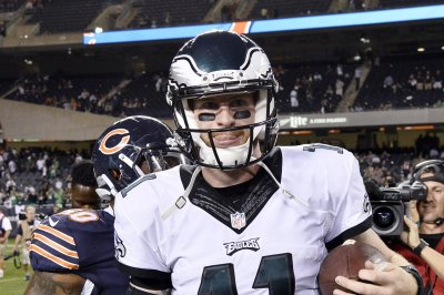 Rejuvenated Pittsburgh Steelers defense a different test for Carson Wentz