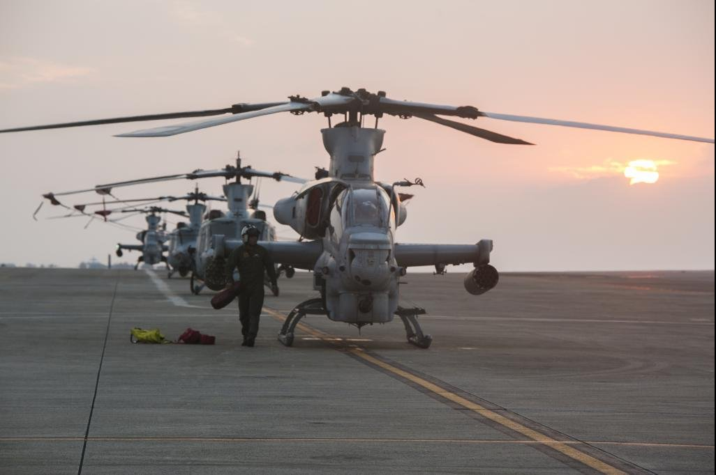 U.S. Navy purchases 25 more AH-1Z helicopters - UPI.com Ah W Helicopter on uh-1n helicopter, uh-1h helicopter, agusta a129 mangusta, uh-1y venom, mh-60r helicopter, ch-53e super stallion, ah-1z helicopter, vh-3 helicopter, mh-60 helicopter, h-46 helicopter, hal light combat helicopter, uh-1b helicopter, ah-64 helicopter, ch-47 helicopter, ch-46 sea knight, ah-1 helicopter, uh-1y helicopter, f-14 tomcat, ah-1z viper, f/a-18 hornet, v-22 osprey, uh-1 iroquois, ah-1 cobra, ch-47 chinook, ah-64 apache, ch-53 sea stallion, attack helicopter, uh-1 helicopter, sh-60f helicopter, f-15 eagle, mh-53 helicopter, oh-58 kiowa, ch-46 helicopter, c-130 helicopter, f-16 fighting falcon, mh-60s helicopter, md helicopters mh-6 little bird, uav helicopter, mh-53e helicopter,