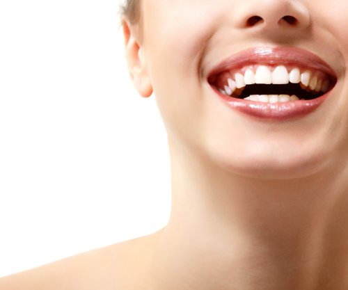 Estrogen may improve dental health in postmenopausal women