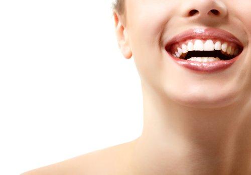 Estrogen may improve dental health in postmenopausal women