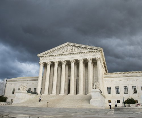 Supreme Court to hear free speech challenge to abortion disclosure law