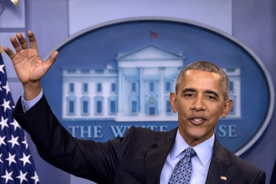 Obama to replace Confederate general on name of Virginia school