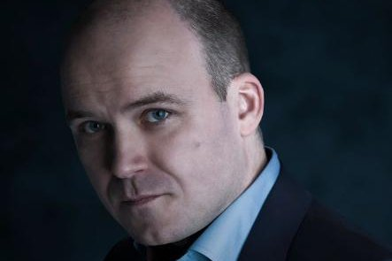 'Penny Dreadful' alum Rory Kinnear to play new character in sequel