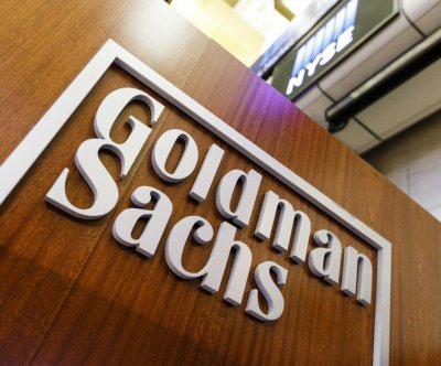 Goldman Sachs pleads guilty in U.S., agrees to pay $2.9B in 1MDB scandal