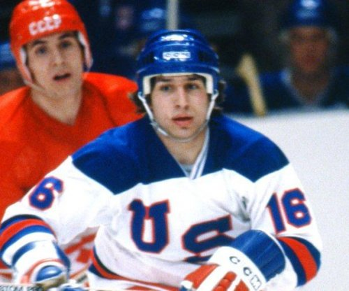 Ex-NHL player, 'Miracle on Ice' star Mark Pavelich found dead at 63