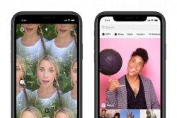 Instagram brings worldwide ads to Reels