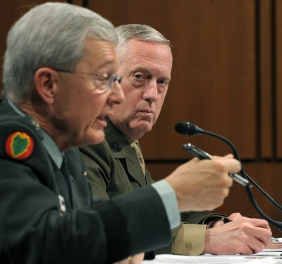 Va. pols want to save Joint Forces Command
