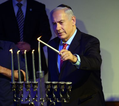 Ex-official: Netanyahu focusing on legacy