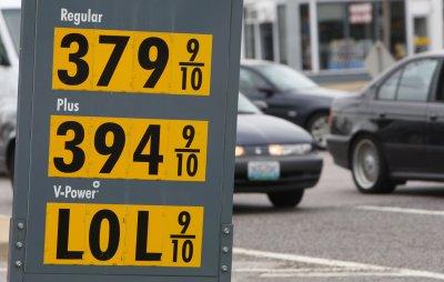 Crude oil tops $91