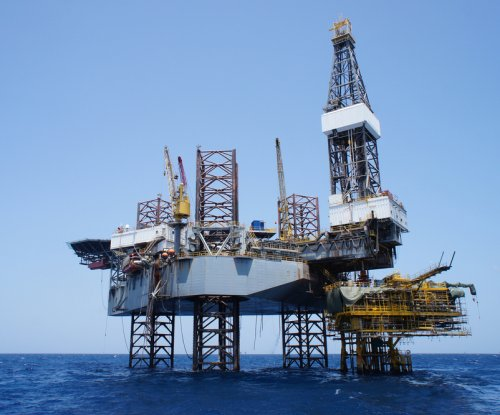 Norway draws record offshore interest