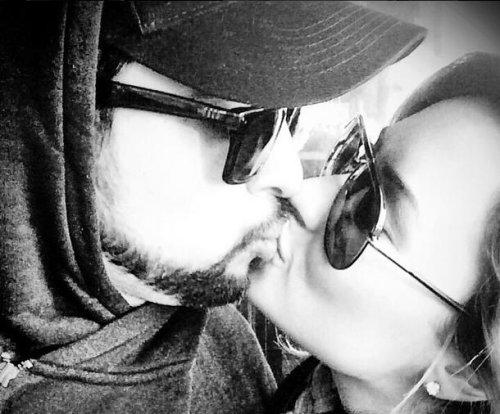 Demi Lovato celebrates three years sober with Wilmer Valderrama