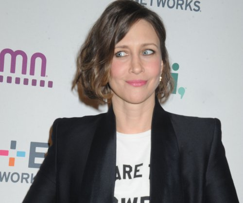 Vera Farmiga, Kelly Macdonald join cast of Netflix's 'Special Correspondents' movie