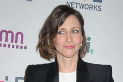 Vera Farmiga, Kelly Macdonald join cast of Netflix's 'Special Correspondents' movie