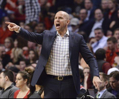 Milwaukee Bucks working on Jason Kidd extension; hiring Justin Zanik