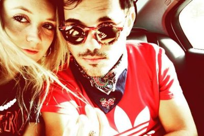 Billie Lourd, Taylor Lautner split after eight months of dating