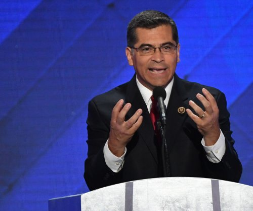 California AG issues guidelines to protect undocumented students from ICE