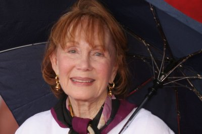 'Who's the Boss?' star Katherine Helmond dies at 89